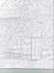 Превью 252 (524x700, 415Kb)