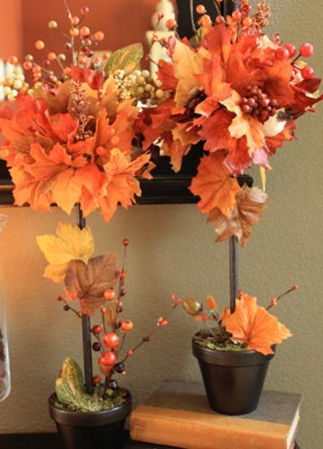 diy-fall-topiary-tree (360x500