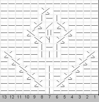 ----1_----- (328x338, 32Kb)