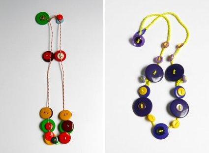 collar-botones (425x311, 17Kb)