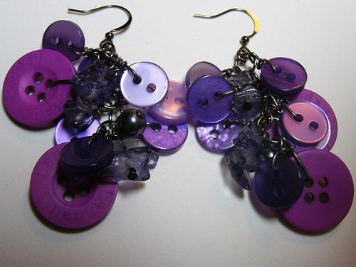 earrings-purple (500x375, 108Kb)