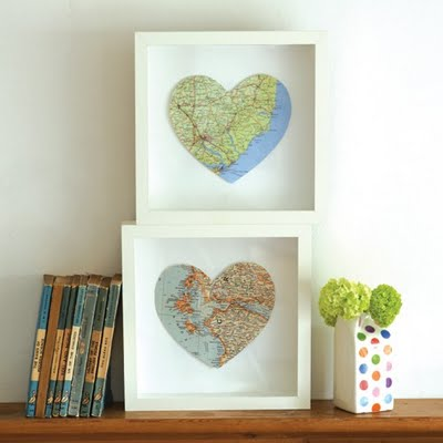personalised_bespoke_map_heart (400x400, 20Kb)