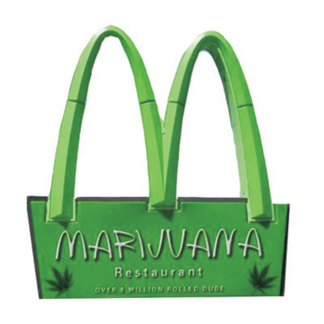marihuana (640x640, 95Kb)