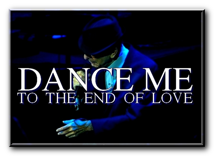dance (700x510, 124Kb)