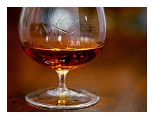 Cognac12_220 (220x170, 26Kb)