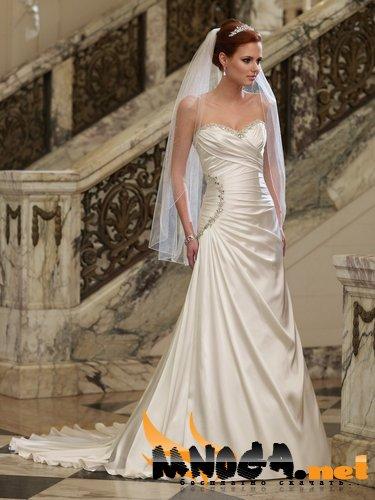 1275335872_weddingdresses-8 (375x500, 43Kb)