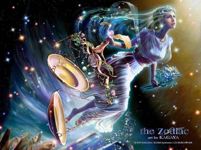 4278666_Zodiac_signs_Libra_004070_ (700x525, 116Kb)