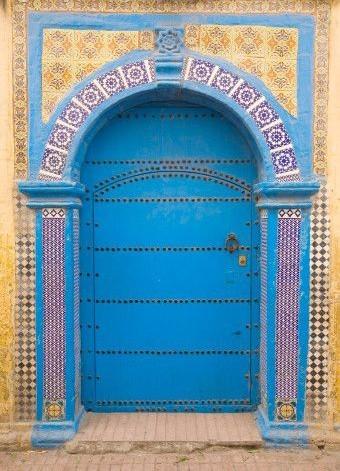 marokkanskie_dveri (340x471, 65Kb)