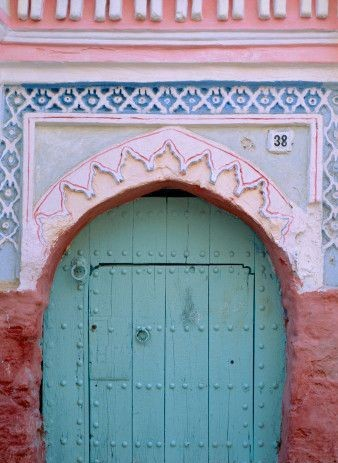 marokkanskie_dveri_9 (338x463, 49Kb)