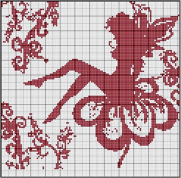 e1a7e54552f4 (615x604, 185Kb)