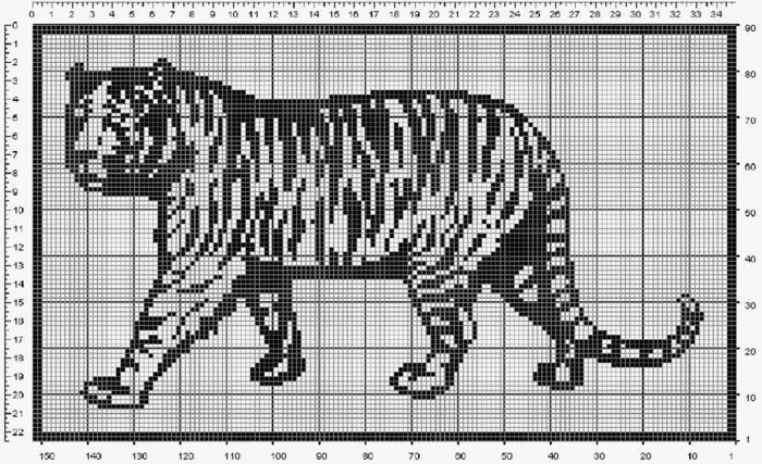 tiger (700x427, 587Kb)