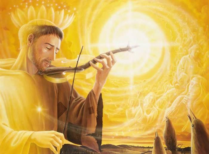 Franziskus - Lied der Sonne (700x516, 38Kb)