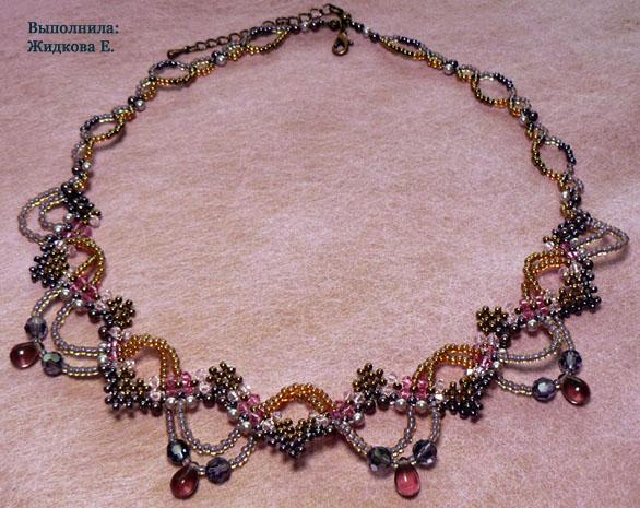 4268234_necklace018big_1_ (586x465, 113Kb)