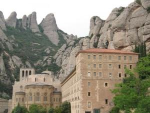 Каталония/2741434_spain01 (300x225, 25Kb)