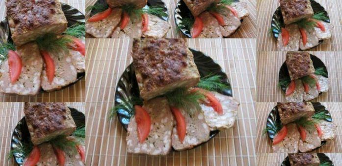 Хлеб мясной с сыром и зеленью/2719143_158703 (696x252, 42Kb)/2719143_258013 (697x340, 56Kb)