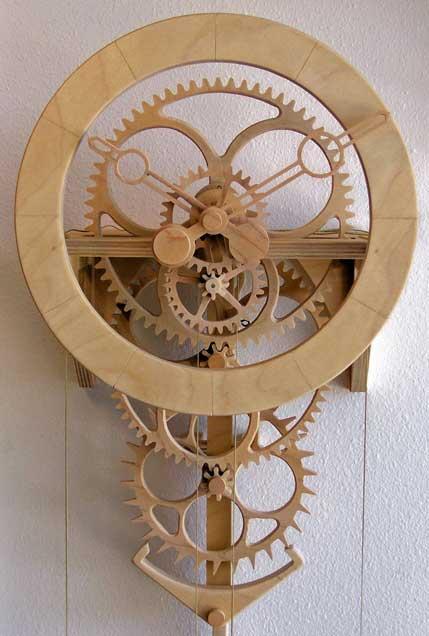 clock_03 (429x636, 32Kb)