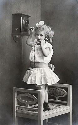 1913telephone (249x400, 24Kb)
