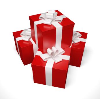 лучший подарок другу/3185107_podarok (347x346, 88Kb)