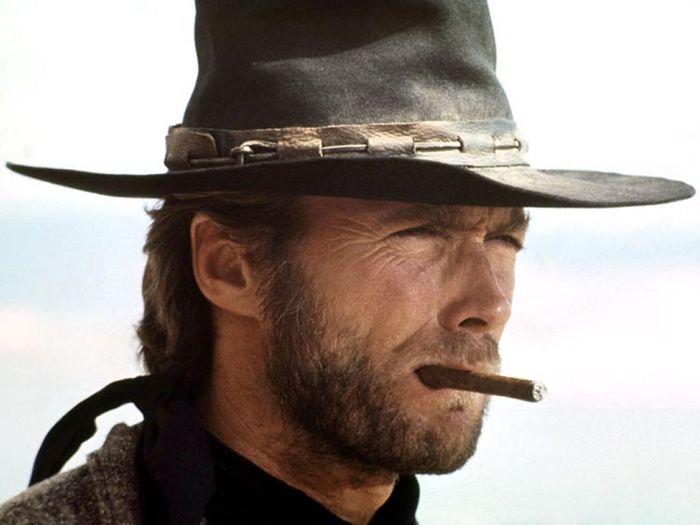 Clint-Eastwood-18-I5S6BH3R8W-1024x768 (700x525, 38Kb)
