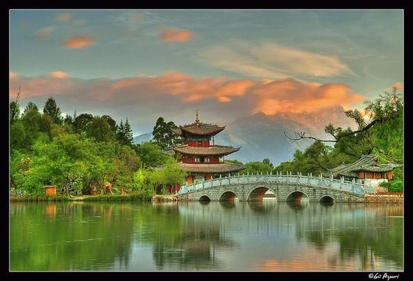 china_nature_1 (600x409, 74Kb)