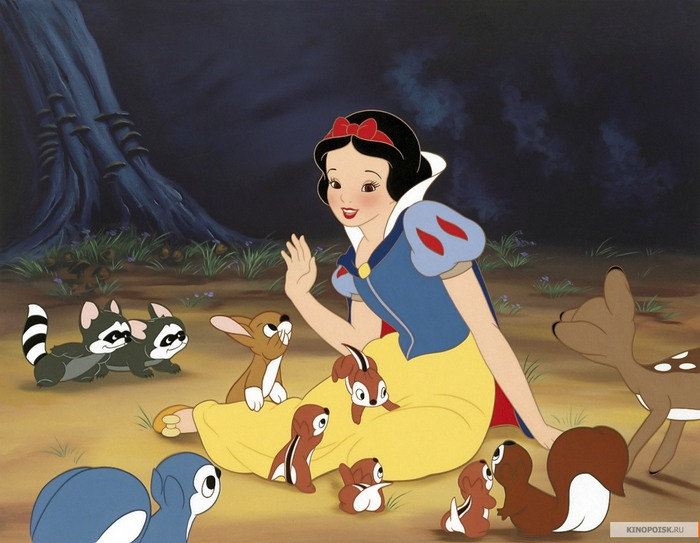 kinopoisk.ru-Snow-White-and-the-Seven-Dwarfs-992276 (700x543, 84Kb)