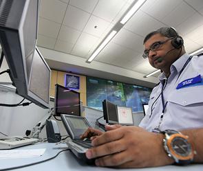 Компьютер и полиция (295x249, 106Kb)