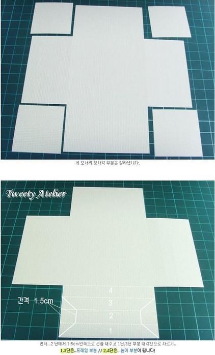 Фото рамки своими руками из бумаги
