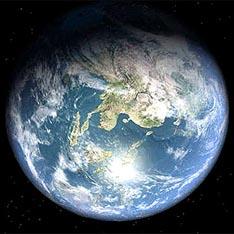 Земля 4 (234x234, 40Kb)