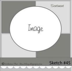 3073627_Sketcheswoj25xweb (250x248, 10Kb)