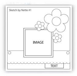 3073627_SketchNette (250x249, 9Kb)