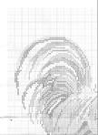 Превью 258 (508x700, 269Kb)