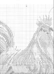 Превью 259 (508x700, 311Kb)