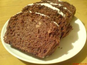 shokoladnyi-keks-na-pive-980428 (300x225, 33Kb)