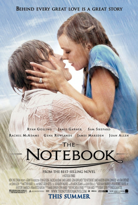2806032___Notebook_The (472x700, 277Kb)
