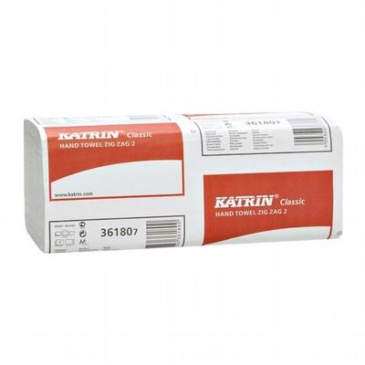 361807_katrin_classic_hand_towel_zig_zag_v_slogenie.400x400 (400x400, 31Kb)