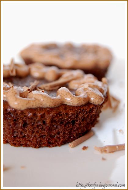 capcake_chokolad (419x620, 110Kb)