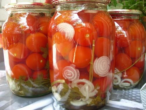 1284791420_pomidory (500x375, 58Kb)