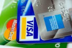 vibor-kreditnoi-karti(2) (250x166, 9Kb)