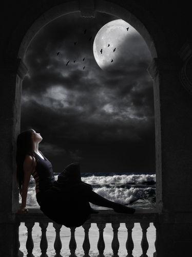 Moonlight_by_SAB687 (374x500, 22Kb)
