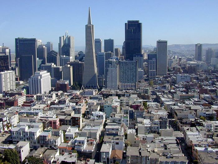 San_Francisco_City (700x525, 201Kb)