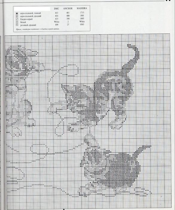 2 (585x700, 180Kb)