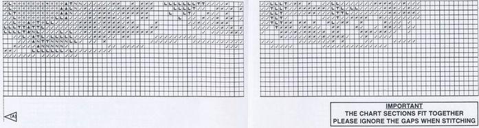 10 (700x187, 39Kb)