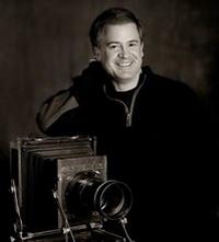 3-Ted Preuss-1фотограф (200x221, 11Kb)