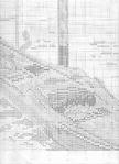 Превью 301 (507x700, 324Kb)
