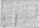 Превью 338 (700x512, 471Kb)
