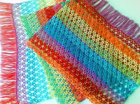 crochet_stole_03 (477x357, 76Kb)