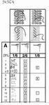 Превью 344 (329x700, 93Kb)