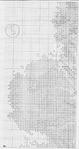 Превью 350 (370x700, 189Kb)