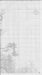 Превью 353 (395x700, 168Kb)