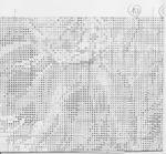 Превью 355 (700x650, 475Kb)